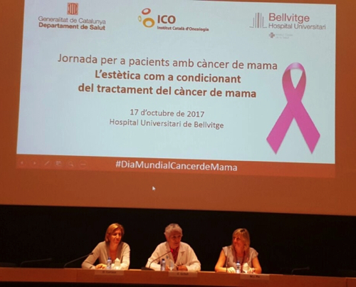 jornada cancer mama